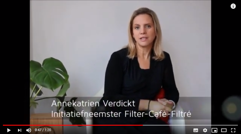 Video Annekatrien Verdickt