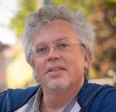Geert Gisquière